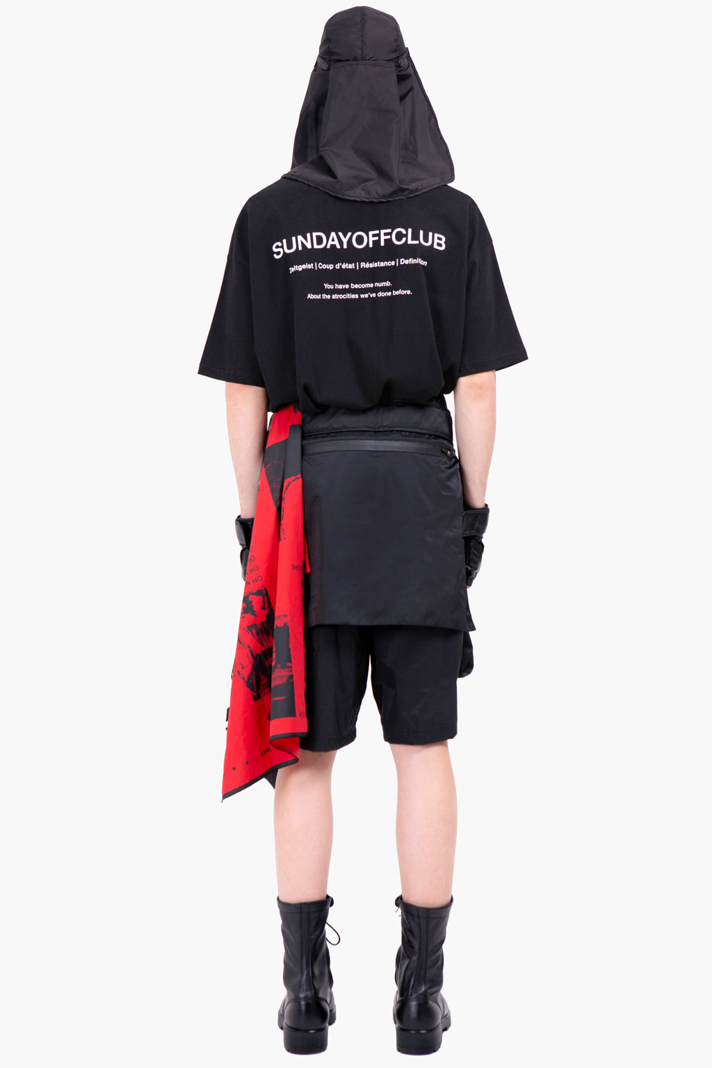 Collection_2019S/S 2nd_20